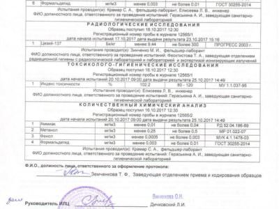 Заключение 12565 ЛДСП_Страница_3